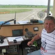 Виктор 63 года (Рак) Амдерма