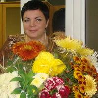 Евгения, 57 лет, Скорпион, Севастополь
