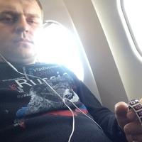 Михаил, 32 года, Рак, Южно-Сахалинск