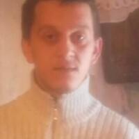 Сергей, 35 лет, Рыбы, Большое Солдатское