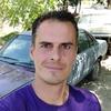 Alex, 39, г.Ташкент