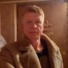 Виктор, 47, г.Керчь