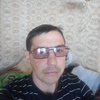 Rafik Farhetdinov, 38, Kholmsk