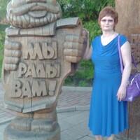 Ольга, 55 лет, Стрелец, Брянск