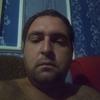 Ivan, 31, Berdyansk