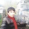 Дамир, 30, г.Санкт-Петербург