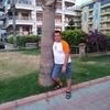 Sergey, 33, Taldom