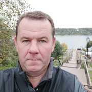 Максим, 45, г.Тутаев