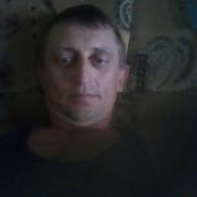 Олег Стрюков 43 Кременчуг
