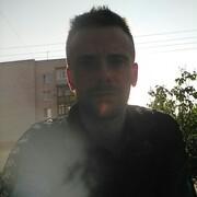 Николай, 30, г.Сортавала