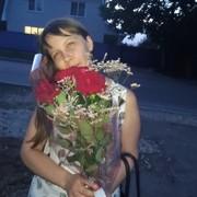 Гюзяль Шафеева, 30, г.Балаково