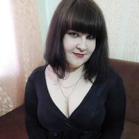 Юлия, 29 лет, Козерог, Гомель