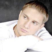 Анатолий, 30, г.Чердаклы