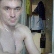 serega2012, 44 года, Лев
