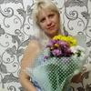 Юлия, 42, г.Барнаул