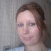 Светлана, 35, г.Астана