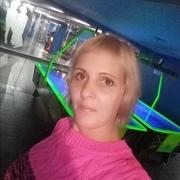 Арина 42 Красноярск