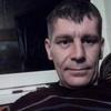 денис, 39, г.Мичуринск