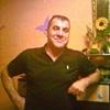 Тарлан, 50, г.Новодвинск