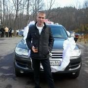 Илья Вишнев, 30, г.Хвалынск