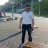 Андрей, 39, г.Барнаул
