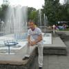 Greg, 36, г.Измаил