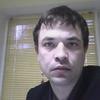 Виктор, 37, г.Синельниково