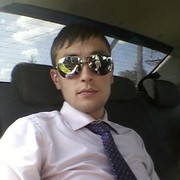 Tolik, 30, г.Иглино