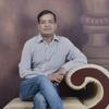Manish agarwal, 33, г.Бангалор