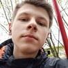Артур, 16, г.Санкт-Петербург