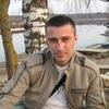 Rus, 42, г.Даугавпилс