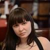 Наталья, 40, г.Ейск