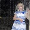 Людмила, 52, г.Уфа