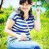 Кристина, 23, г.Витебск