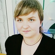 Анна Иванова 34 Екатеринбург