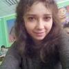 Valeria, 18, г.Луганск