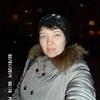 елена, 34, г.Городище (Волгоградская обл.)