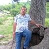 vho, 28, г.Ереван