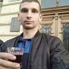 Юрій Шостакевич, 22, Рівному