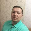 Эдуард, 38, г.Полевской
