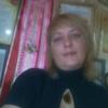 ирина, 42, г.Южно-Сахалинск