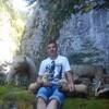Павел, 26, г.Стерлитамак