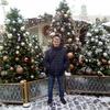 Сергей, 44, г.Свободный