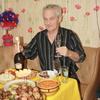 Павел, 54, г.Затишье