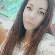 екатерина клещенко, 26, г.Таганрог