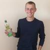 Виктор, 26, г.Минск