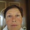 Nata, 61, г.Ейск