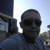 Евгений, 34, г.Усть-Каменогорск