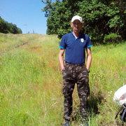 Сергей . 44 Саратов