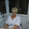 вера, 60, г.Самара